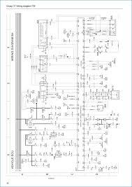 volvo wiring schematic wiring diagram show volvo wiring schematic wiring diagram fascinating 1999 volvo vn wiring schematic volvo wiring schematic