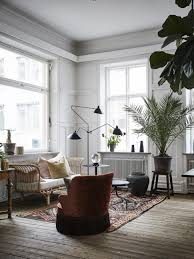 latest furniture trends. Large Size Of Living Room:latest Lighting Trends 2018 Wooden Floor Classic Table Latest Furniture