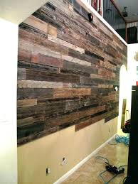 barn wood wall ideas barn wood wall ideas best reclaimed walls on old barn wood wall