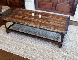 wood and wrought iron furniture. Wrought Iron Furniture Legs Wood And O
