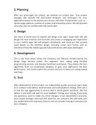Bistrun Template Report Template Latex Project Cool Word Fresh
