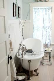 Bathroom Improvement budgeting for a bathroom remodel hgtv 2852 by uwakikaiketsu.us