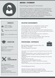 My Perfect Resume My Perfect Resume Builder Sevte 9