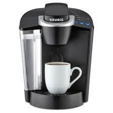 Target Small Kitchen Appliances Target Keurig K50 Coffee Maker 5099 Shipped Coupon Rebelle