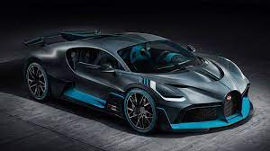 The development of the bugatti veyron was one of the greatest technological challenges ever known in the automotive industry. Top 20 Most Expensive Cars In The World 2021 Victor Mochere
