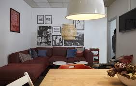 Ikea Grau Schlafzimmer Möbel Ikea Lounge Sofa Ikea Tv Schrankwand