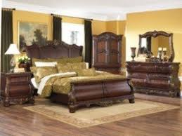 mahogany bedroom furniture. sophisticated dark brown mahogany panel bedroom set furniture h