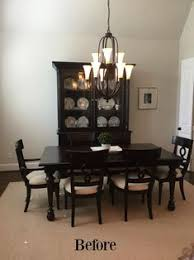 how to create stylish formal dining rooms yes they are back french style formal dining rooms formal and stylish