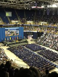 Photo0 Jpg Picture Of Mckenzie Arena Chattanooga