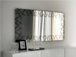 Small Picture Wall Mirrors For Living Room LightandwiregalleryCom
