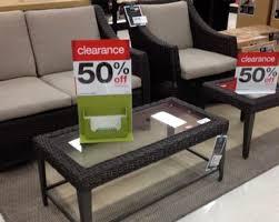 Patio Tar Patio Furniture Clearance