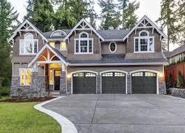 tips for front door and garage door colors