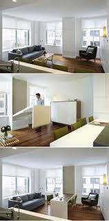 94 Best Idee Casa Images On Pinterest Bedroom Bedroom Ideas And