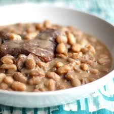 pinto beans with ham hocks recipe the