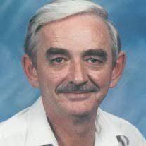 William Everett Burch Obituary - Visitation & Funeral Information