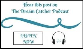 What Do Dream Catchers Mean What Does Being Attractive or Beautiful Really Mean The Dream 62