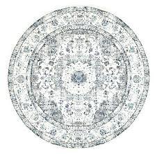 large circle rug large circle rug rugs white cream round modern rug large round gray rug large circle rug