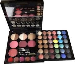 india cameleon makeup kit for women au