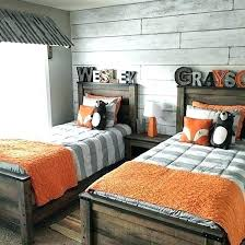 teen boy bedroom furniture. Boys Bedroom Curtains Teen Boy Furniture Decor With Valance Childrens And Bedding