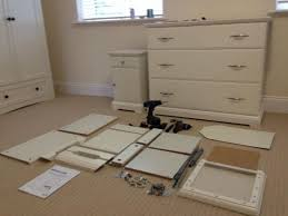 flat pack furniture. How To Assemble Flat Pack Furniture In Nottingham The Professional Way