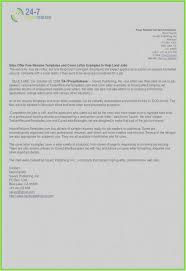 Job Recruiting Websites Professional 23 Career Change Cover Letter
