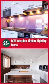 Kitchen Lighting Design Guide Kitchen Lighting Ideas Best Of All Time Kitchen Designs