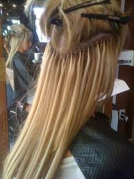 Dream Catcher Extensions For Sale Hair Dream Extensions Indian Remy Hair 65