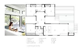 4 Bedroom Modular Home Plans Prefab House Plans Modern Luxury Modular Home  Floor Plans Log Homes