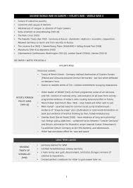 causes of world war one essay history exemplification standards  history hl paper outlines oxbridge notes united states history hl paper 2 outlines weapons used in world war i