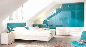 Schlafzimmer Dachschräge Farblich Gestalten Inspiration Das