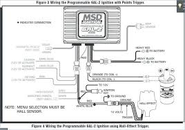 99 lumina radio wiring diagram great installation of wiring diagram • 1995 chevy lumina stereo wiring diagram wiring schematic data rh 7 dennisaugenstein de chrysler radio wiring