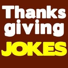 Small Picture THANKSGIVING jokes 6 Thanksgiving day jokes for kids