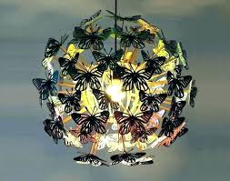 extra large chandeliers medium size of chandelier floor lamp hallway for ch