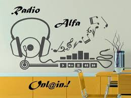 Radio, chivilcoy, chivilcoy - Local business Facebook