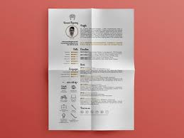 creative resume designs ultralinx creative resume designs