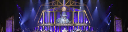 Grand Ole Opry Interactive Seating Chart Grand Ole Opry Concert Tickets And Tour Dates Seatgeek