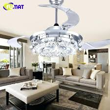 crystal lights for living room led ceiling fans crystal light dining room living room fan modern crystal ceiling fans chandeliers for living room india