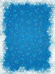 snowflake background clipart. Wonderful Clipart Blue Snowflake Background Throughout Clipart S