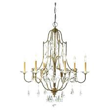 murray feiss chandeliers discontinued chandeliers chandelier 5 light black 1 tier chandelier chandelier discontinued chandeliers murray feiss chandelier 4