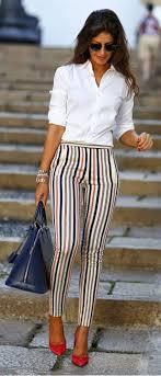 Https Www Pinterest Com Explore Fashion Trends