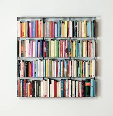 office book shelf. Krossing Bookshelf By Kriptonite | Office Shelving Systems Book Shelf N