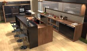 computer kitchen design. Brilliant Design Kitchen Interior Design Dealers And Furniture Manufacturers Have Made 2020  Technologies The Worldu0027s Leading Provider Of Computeraided Design  Intended Computer Kitchen Design