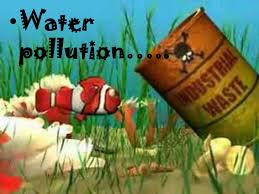 college essays college application essays water pollution essay water pollution essay for kids