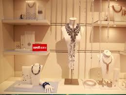 Display Case Led Lighting Fixtures Led Lighting Fixtures On The Jewellery Display Counter Led