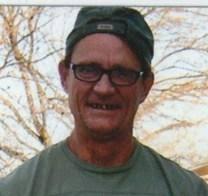 Bobby Alexander Obituary - f5ac8244-689c-42cc-97b3-30f261739812