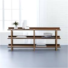 furniture cb2. Cb2 Furniture L