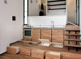 Space Saving Kitchen Design Archietechtural Kitchen Design Space Saving Shoisecom