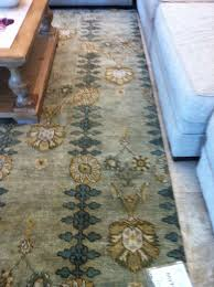 dazzling feizy rugs for your interior floor decoration rug lovely persian rugs feizy rugs as