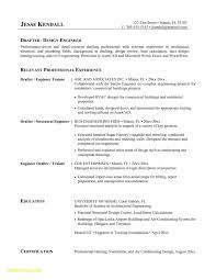 Hvac Technician Resume Sample Legalsocialmobilitypartnership Com