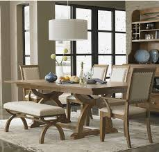 how to recover dining room chairs fabric recliners living room fabric chairs chair upholstery fabric